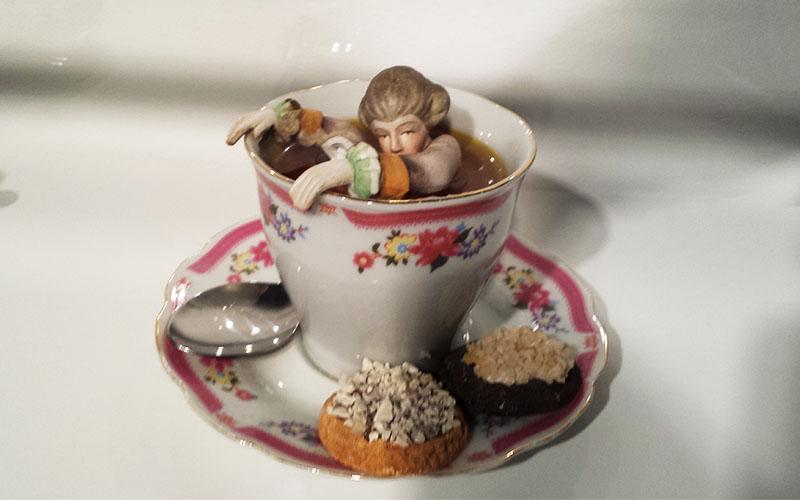 art teacup