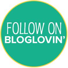 blanket fort adventure bloglovin