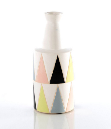 Tribeca bud vase on Fab.com