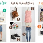 Road Trip Style Re-do With Modcloth