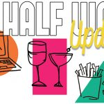 Abstinence August : Half Way Update