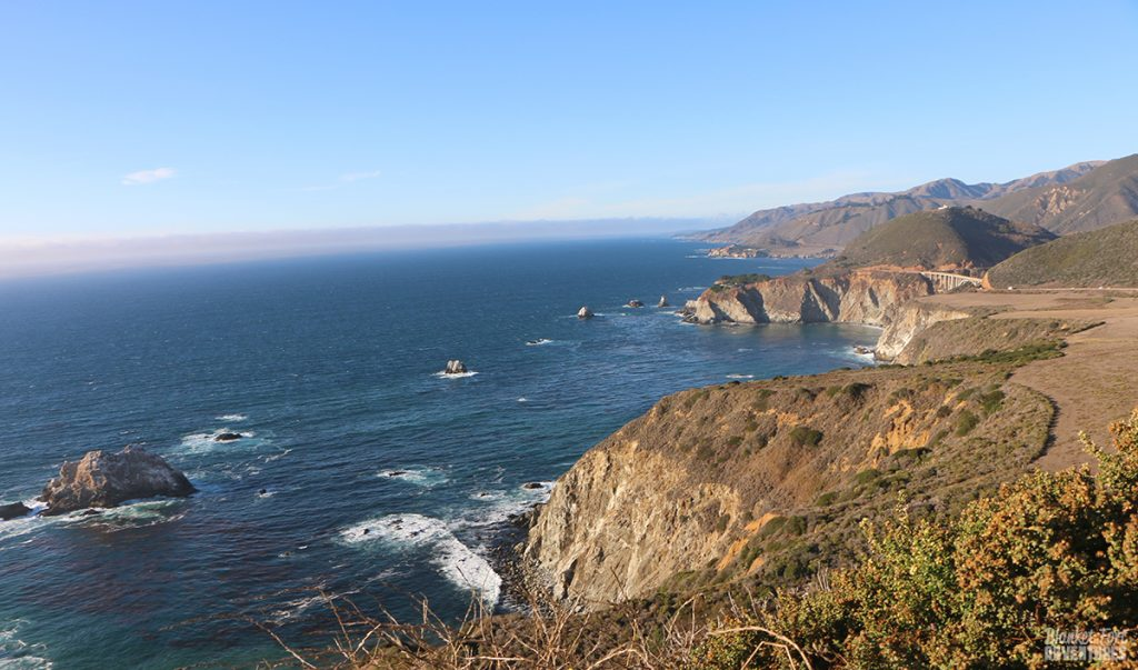 big-sur-road-trip-10