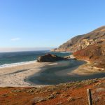 The End of #OnTheRoad1015 – Big Sur