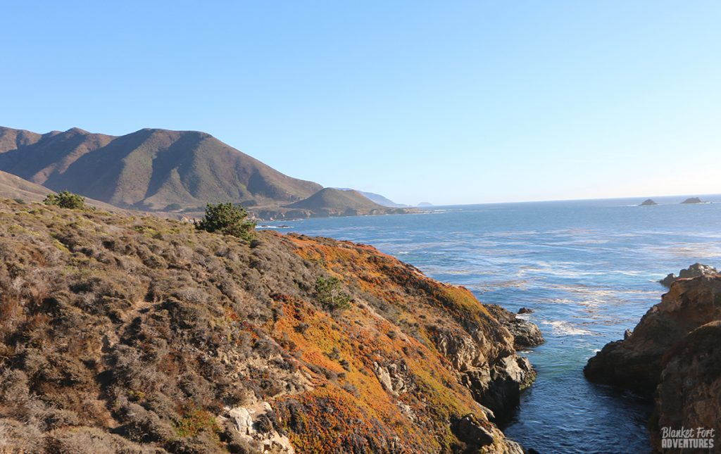 big-sur-road-trip-6