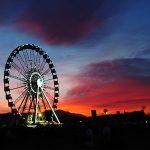 Coachella Vlogs 7 Months Later