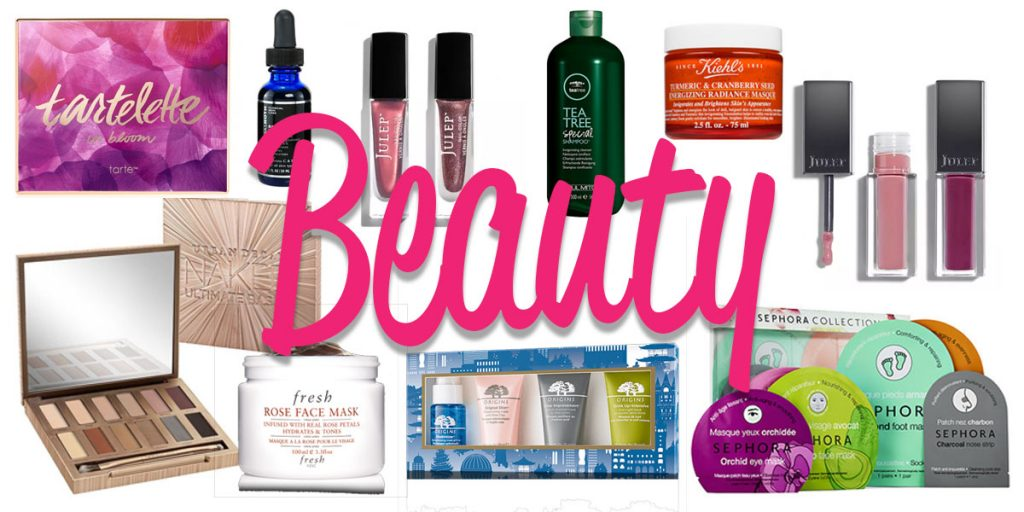 Beauty Black Friday Deals
