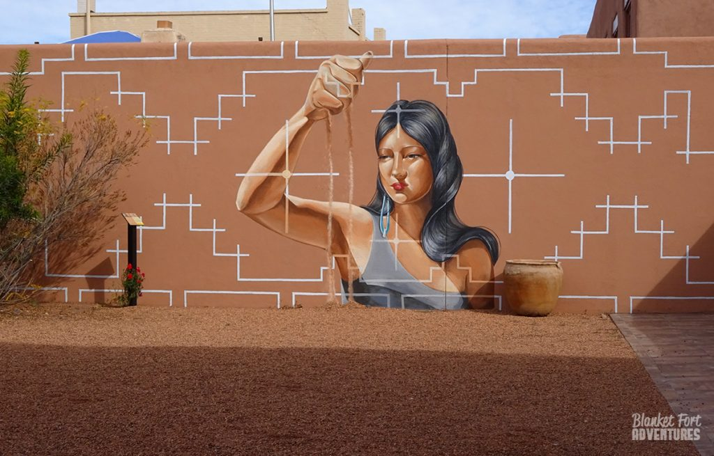 new-mexico_contemporary-native-american-art-2