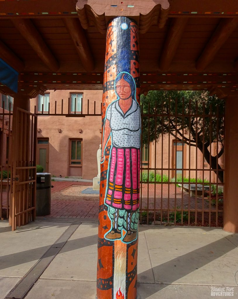 new-mexico_contemporary-native-american-art-8