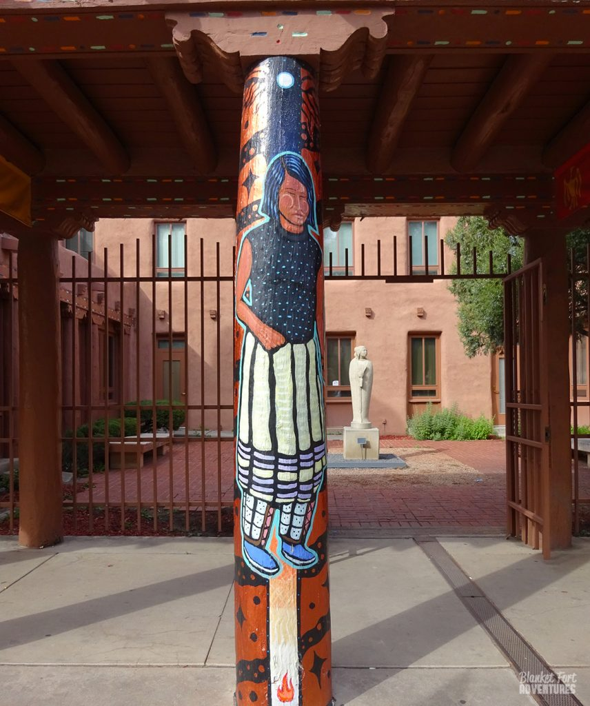 new-mexico_contemporary-native-american-art-9