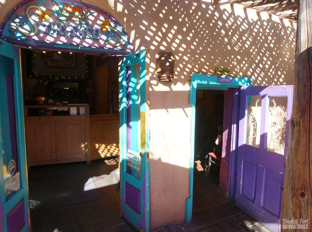 santa-fe_-the-shed