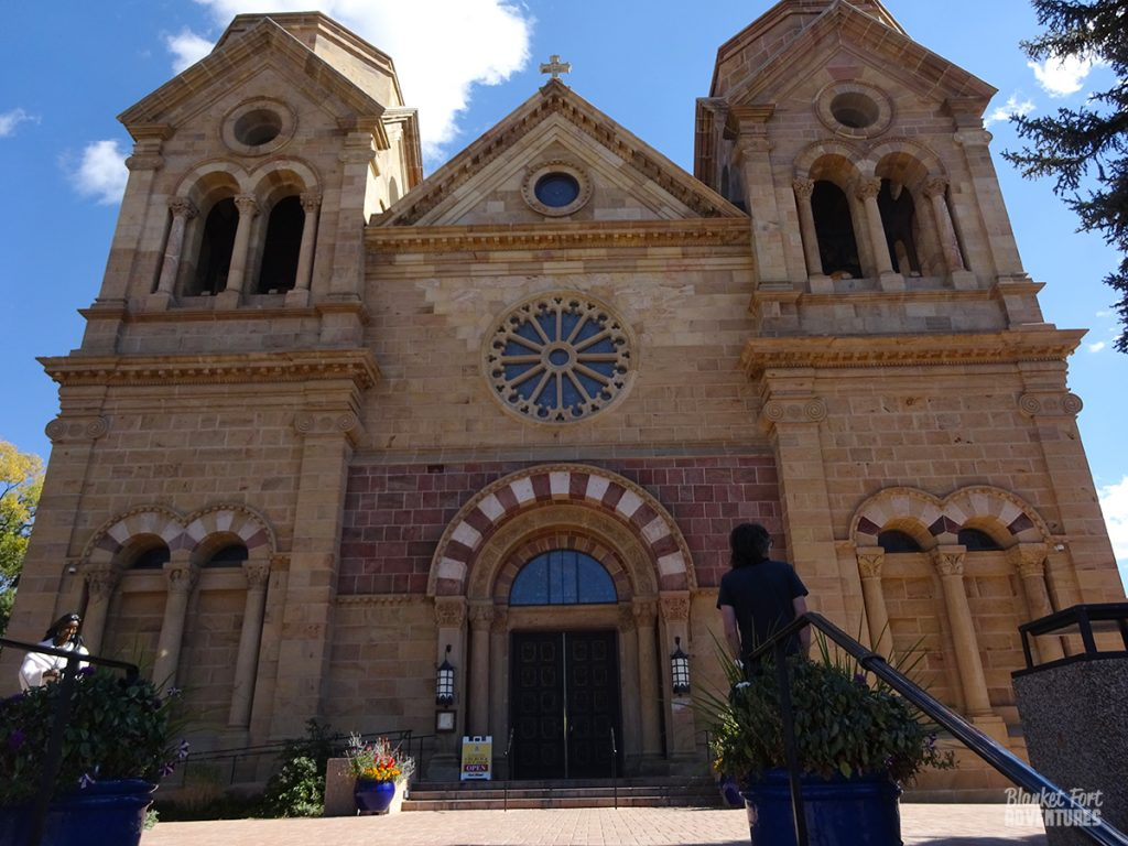 santa-fe_cathedral-basilica-of-st-francis-of-assisi-11