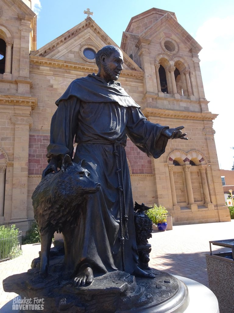 santa-fe_cathedral-basilica-of-st-francis-of-assisi-9