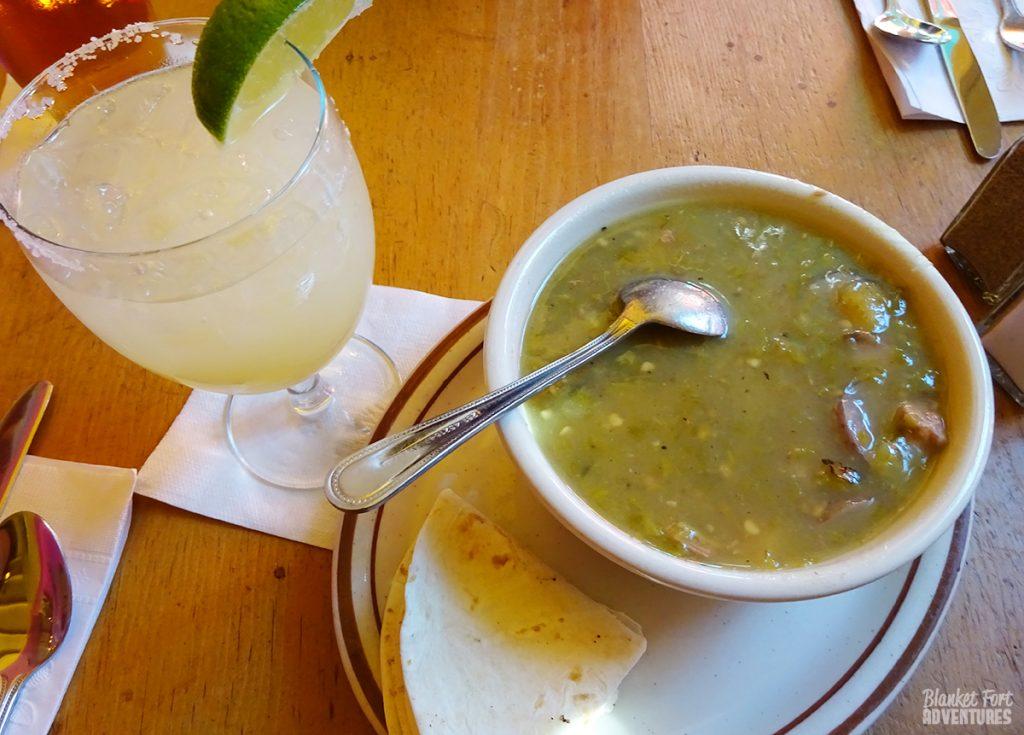 santa-fe_soup