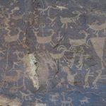 VIP Access to Petroglyphs
