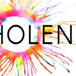 WORD OF THE YEAR: WHOLENESS