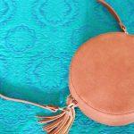 COACHELLA MINI SURVIVAL KIT // WHAT'S IN MY BAG
