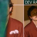 Interview with Dev Ray – A Genuinely Disarming Gemini